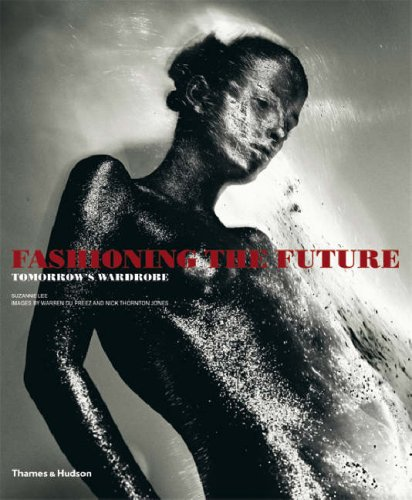 Fashioning the Future