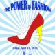 The Power of Fashion