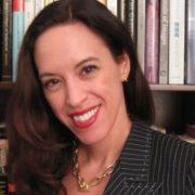 Professor Susan Scafidi